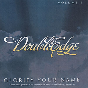 Glorify Your Name (Remixed), Vol. 1