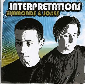 Interpretations [Import]