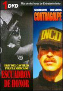 Contragolpe /  Escuadron De Honor