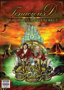 The Complete Master Works: Volume 2