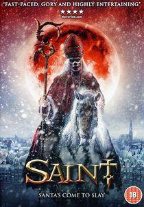 Saint [Import]
