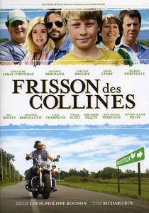 Frisson Des Collines [Import]