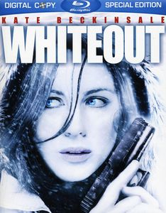 Whiteout (Special Edition)