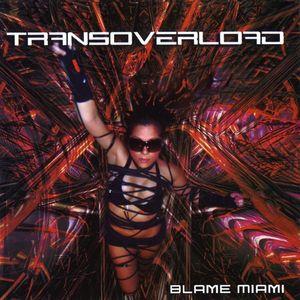 Blame Miami