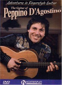 Peppino D'agostino