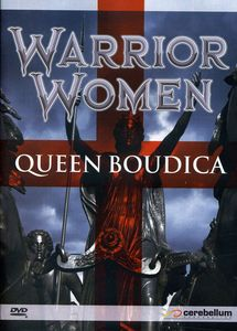 Queen Boudica