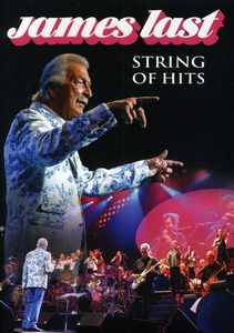 String of Hits [Import]