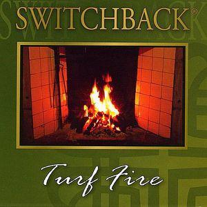 Turf Fire