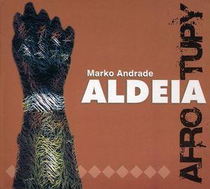 Aldeia Afro Tupy
