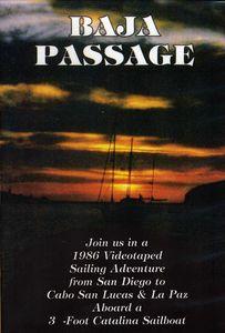 Baja Passage