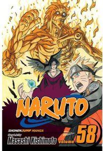Naruto Uncut: Season 1 Volume 1 Box Set Full Frame, Boxed Set, Gift