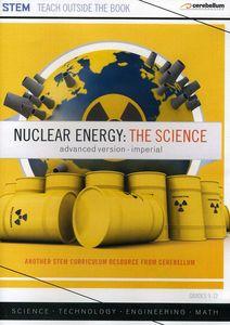 Nuclear Energy: Science