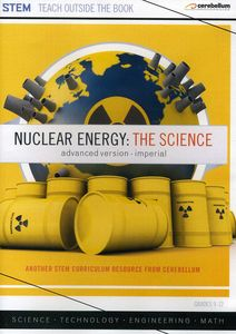 Nuclear Energy: Science
