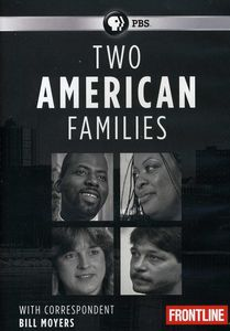 Frontline: Two American Families