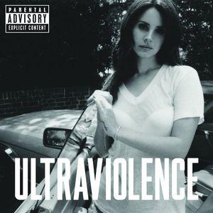 Ultraviolence [Explicit Content] , Lana Del Rey