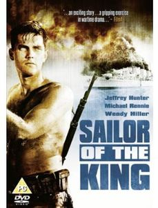 Sailor of the King [Import]