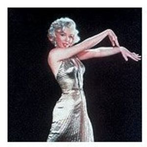 Biography - Final Days: The Fame and Fate of Marilyn Monroe /  The FameAnd Fate of Princess Diana