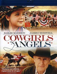 Cowgirls 'N Angels