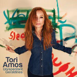 Unrepentant Geraldines , Tori Amos