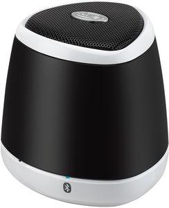 iLive ISB23B Bluetooth Speaker Portable Black
