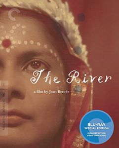 The River (Criterion Collection)