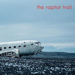 The Raptor Trail
