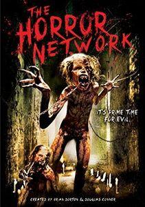 Horror Network