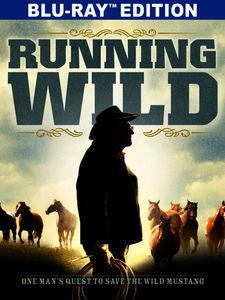 Running Wild: The Life of Dayton O.Hyde