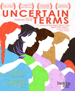 Uncertain Terms
