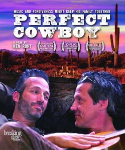 Perfect Cowboy