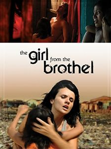 The Gril From the Brothel