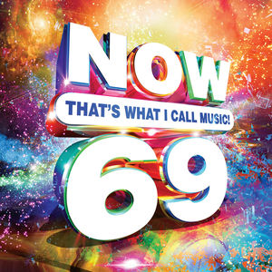 Now 69: That's What I Call Music (Various Artists)