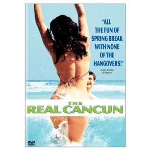 Real Cancun