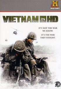 Vietnam in HD , Michael C. Hall