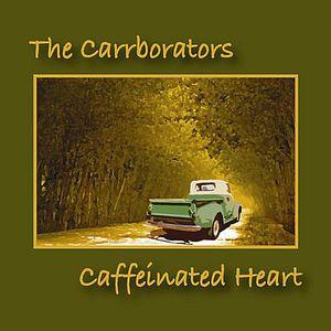 Caffeinated Heart