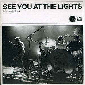 See You at the Lights [Import] , 1990s