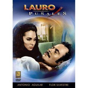 Lauro Punales