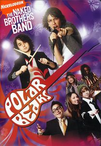 The Naked Brothers Band: Polar Bears