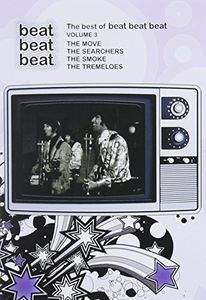 Best of Beat Beat Beat 3 [Import]