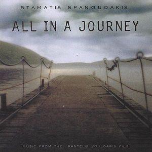 All in a Journey (Original Soundtrack)