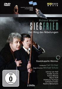 Siegfried (Der Ring Des Nibelungen)