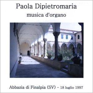 Musica D'organo