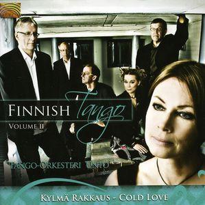 Finnish Tango 2