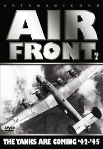 Air Front 2: The Yanks Are Coming '42-'45