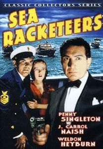 Sea Racketeers