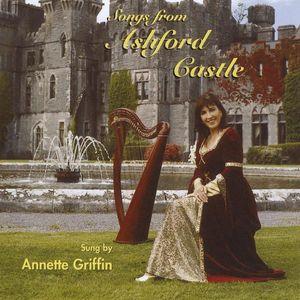 Songs from Ashford Castle