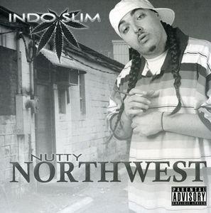 Nutty Northwest