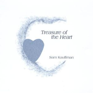 Treasure of the Heart