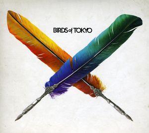 Birds of Tokyo [Import]