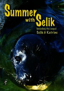 Summer With Selik